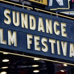 Becoming Fools at Sundance, What?