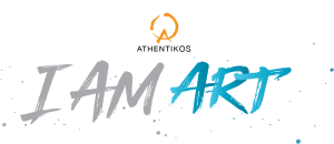 i-am-art-logo-2017-01