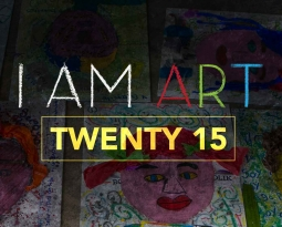 I Am Art 2015 Opportunities